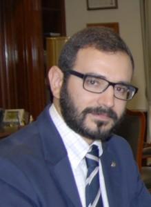 Francisco Izquierdo web