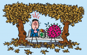 blog-gripe